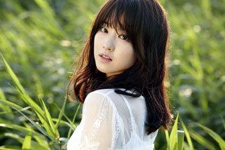 123fe384af7 [최정아의 연예 It수다] 박보영의 스물여섯 [최정아 기자] 스물여섯. 소녀티를 벗고 여자로서 가장 예쁜 시기를 보내고 있는 박보영에게  2015년은 특별하다.