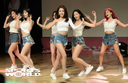 [SW포토] 걸그룹 베리굿, 성장하는 그룹으로 탈바꿈