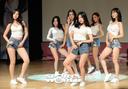 [SW포토] 그룹 베리굿, 고급스러운 멜로디의 'Mellow Mellow'무대