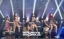 [SW포토] 그룹 (여자)아이들, 화려하고 섹시한 무대