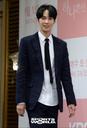 [SW포토] 박성훈, 치과의사역으로 출연