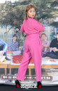 [SW포토]역시 박나래