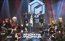 [SW포토] 그룹 루첸트,'별처럼 밝게 빛난다'라는 팀명