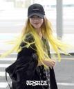 [SW포토] 배우 한예슬, 살인 미소 발사