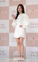 [SW포토]서현진,'아름다운 손인사'