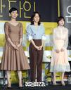 [SW포토]염정아-김지수-송하윤,'완벽한 타인의 여배우들'