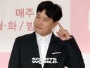 [SW포토] 배우 차태현, '최고의 이혼' 까다롭고 예민한 조석무 역