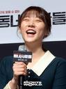 [SW포토]꾸밈없는 웃음의 김새론