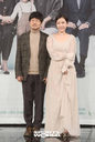 [SW포토]박준금-김창완,'우리는 부부'