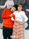 [SW포토]윤종훈-소유진,'우리는 이런 부부'