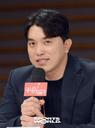 [SW포토]'내사랑 치유기 김성용 감독'