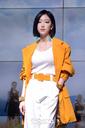 [SW포토]오렌지빛 아티스트 소야