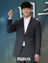 [SW포토] 김현중,'시간이 멈추는 그때' 능력자 준우 역