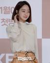 [SW포토] 배우 서효림, 새침하게 포즈