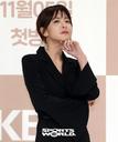 [SW포토] 배우 진예솔, 도도한 포즈란 이런것