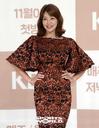 [SW포토] 배우 김혜리, 미스코리아 출신 배우