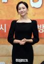 [SW포토] 박지현, '은주의방' 좋은 캐릭터 만들도록 노력