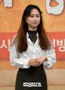 [SW포토] 배우 류혜영, '은주의방' 첫 주연