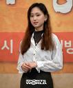[SW포토] 배우 류혜영, '은주의방' 통해 인테리어 관심 가져