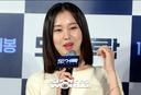 [SW포토] 배우 김예원, 공효진과 환상 호흡
