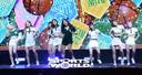 [SW포토] 소녀그룹 드림노트, 열정적인 무대