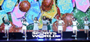 [SW포토] 그룹 드림노트, 데뷔 쇼케이스 열정적인 무대
