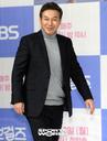 [SW포토] 배우 김갑수, '땐뽀걸즈' 선생님