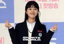 [SW포토] 배우 바세완, 미소 띄우며 하~트