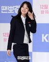 [SW포토] 배우 신도현, 밝은 미소와 함께 입장