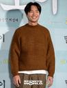 [SW포토] 배우 김태훈의 따듯한 미소