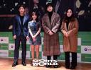 [SW포토]웹드라마,'내추럴 로맨스' 제작발표회