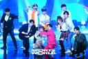 [SW포토]개가수 유재필,'인싸가 되고파!'