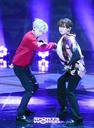[SW포토]JBJ95,'돌아와줘!'