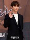 [SW포토] 배우 유승호, '복수가 돌아왔다' 꼴통 히어로 강복수 역