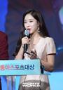 [SW포토]최희 아나운서,'아름다운 진행'