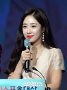 [SW포토]아름다운 미소의 최희 아나운서