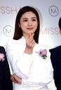 [SW포토]나나,'귀여운 하트 받으세요'