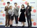 [SW포토]라이프타임,'밝히는 연애코치'