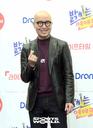 [SW포토]'안전한 오빠' 홍석천