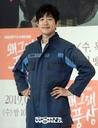 [SW포토] 배우 유준상, '왜그래 풍상씨' 동생바보