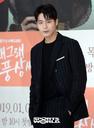 [SW포토] 배우 이창엽, '왜그래 풍상씨' 많은 시청 부탁해요