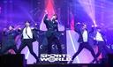 [SW포토]원어스,'세상을 밝히리!'