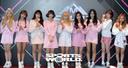 [SW포토] 깜찍한 핑크 네이처
