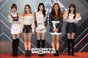 [SW포토] 그룹 라붐, 반짝반짝 빛나는 그룹
