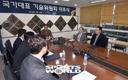 [SW포토]KBO 기술위원회 첫 회의