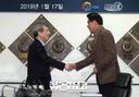 [SW포토]국가대표 기술위원회 김시진 위원장 위촉