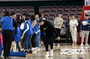 [SW포토] 김선형, 팬들과 함게 즐거운 시간