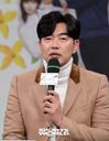 [SW포토]이종혁,'다재다능한 배우'