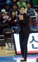 [SW포토]박수치는 KT 서동철 감독