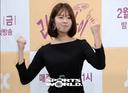 [SW포토] 서은수, 드라마 '리갈하이' 파이팅 넘치는 포즈